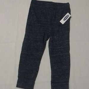 Size 2T Girl Kid's Old Navy Pant